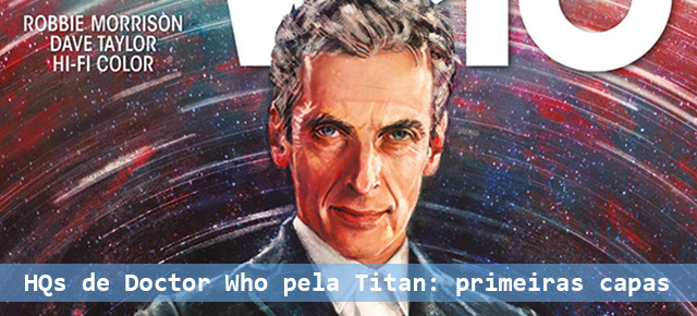 dest-doctor-who-titan-comics-peter-capaldi