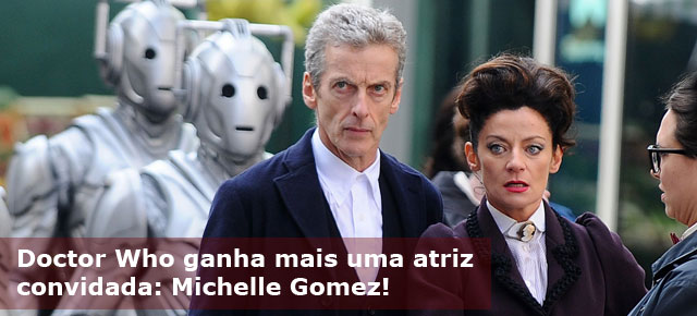 dest-peter-capaldi-michelle-gomez-doctor-who