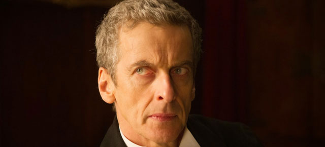 dest-deep-breath-peter-capaldi