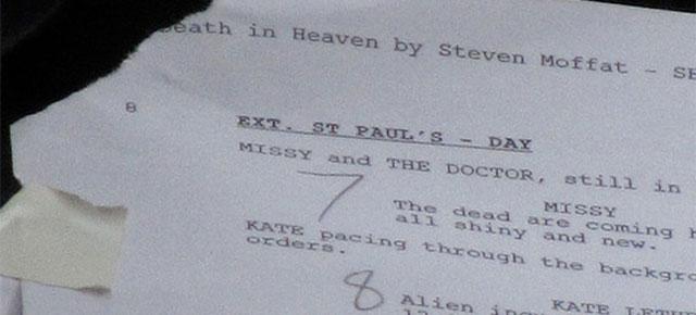 dest-doctor-who-8-temporada