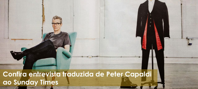 dest-peter-capaldi-sunday-times-entrevista-doctor-who