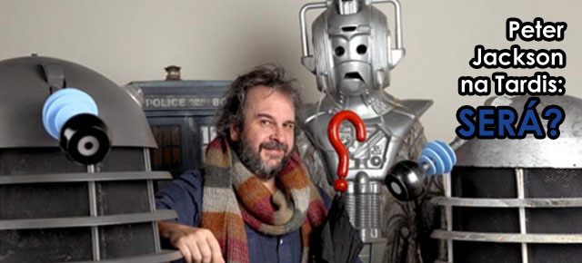 dest-peter-jackson-doctor-who