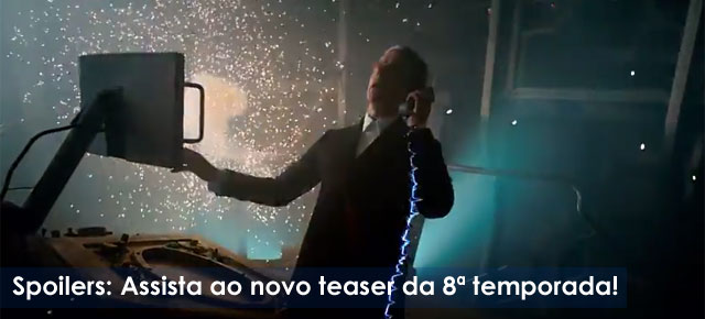 dest-teaser-8-temporada-doctor-who-peter-capaldi