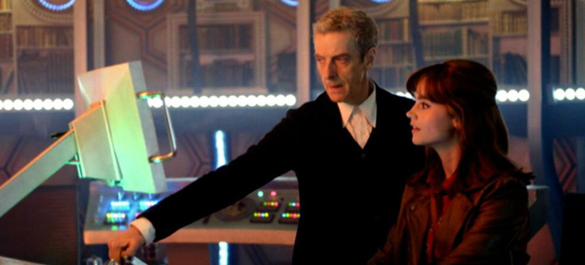 dest-teaser-trailer-doctor-who-peter-capaldi