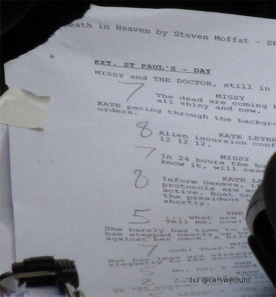 series-8-finale-leak-script