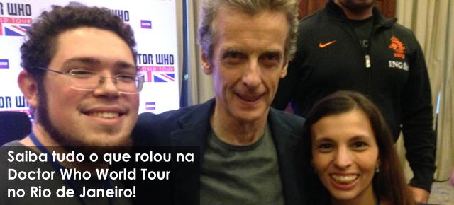 dest-Doctor-Who-World-Tour-Rio-de-Janeiro-Brasil