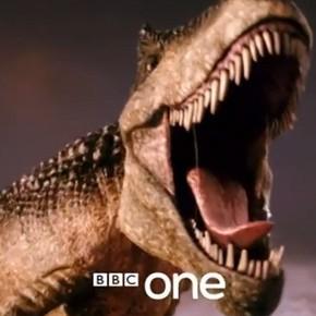 Deep Breath: episódio de estreia da 8ª temporada de Doctor Who ganha trailer!