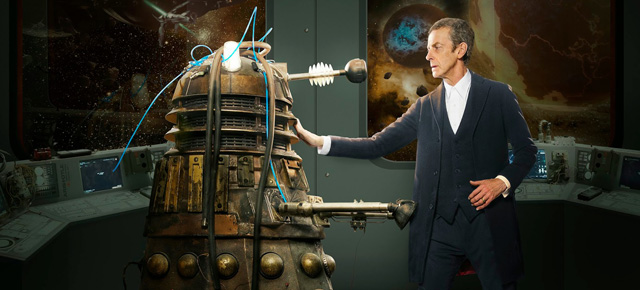 dest-doctor-who-into-the-dalek-peter-capaldi-dalek