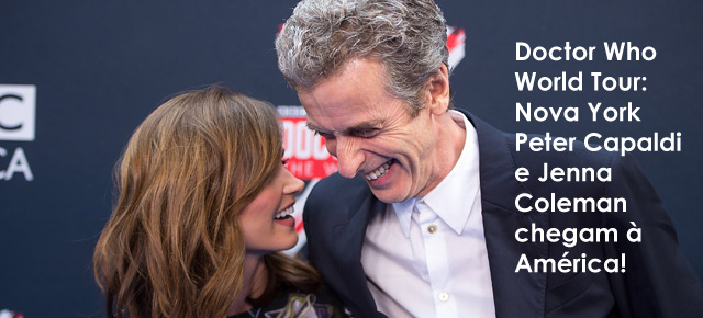 dest-doctor-who-world-tour-new-york-peter-capaldi-jenna-coleman
