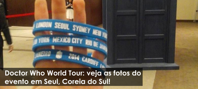 dest-doctor-who-world-tour-seul-coreia-do-sul