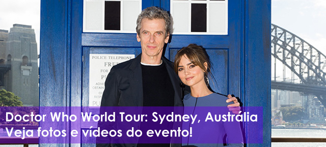 dest-doctor-who-world-tour-sydney-australia