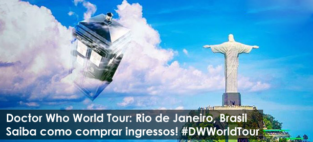 dest-doctor-who-would-tour-brasil-rio-de-janeiro