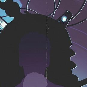 Pôster lindo de Into the Dalek e 12 spoilers sobre o episódio