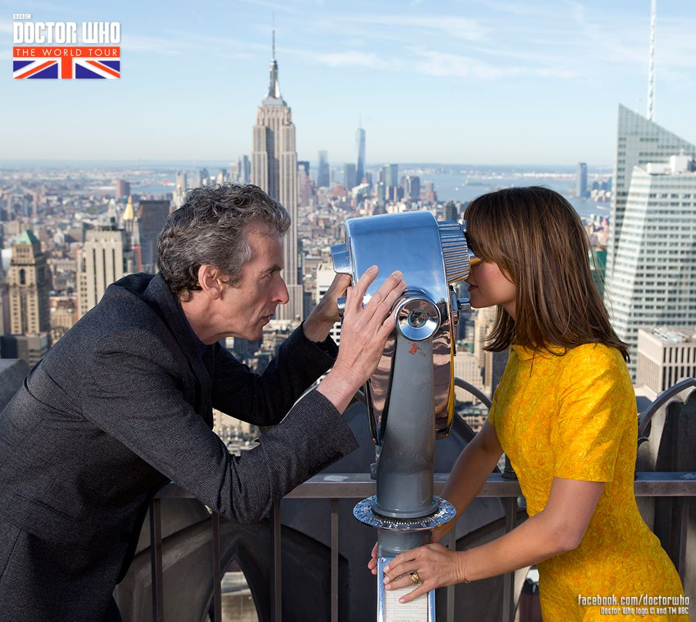doctor who world tour new york 15