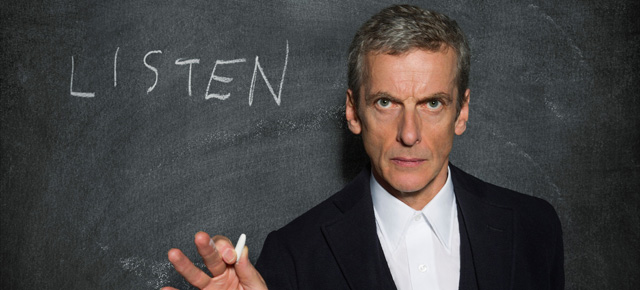 dest-Doctor-Who-Listen-peter-capaldi