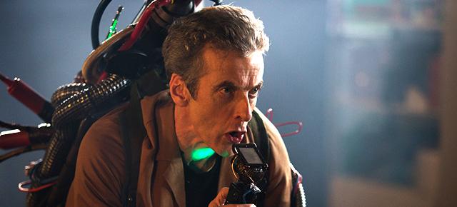 dest-doctor-who-the-caretaker-peter-capaldi