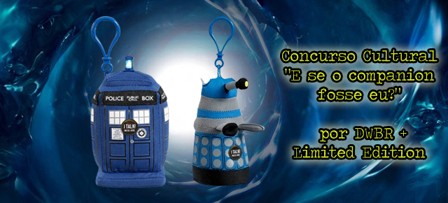 dest-promocao-concurso-cultural-doctor-who-brasil-limited-edition