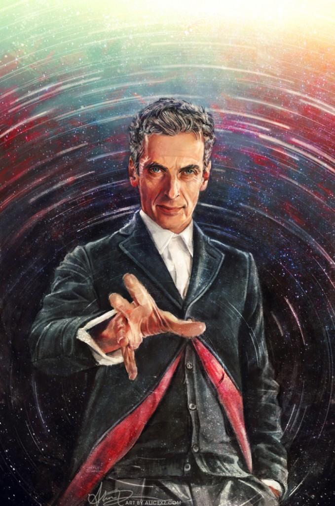 Capa-textless-HQ-12-Doutor- alicexz-Doctor-Who-Brasil