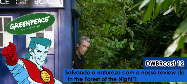 Dest-DWBRcast-12-Doctor-Who-Brasil-Podcast