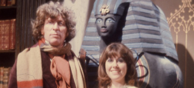 Download-Pyramids-of-Mars-Doctor-Who-Brasil