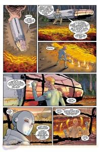 HQ-12-Doutor-Titan-Comics-Preview-02