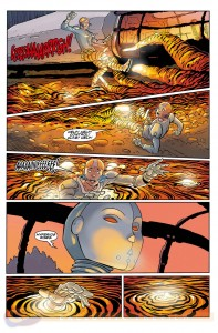 HQ-12-Doutor-Titan-Comics-Preview-03