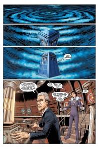 HQ-12-Doutor-Titan-Comics-Preview-04