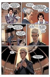 HQ-12-Doutor-Titan-Comics-Preview-05