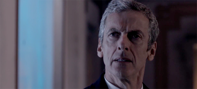 Peter-Capaldi-Dark-Water-Death-in-Heaven