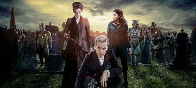 dest-Doctor-Who-Death-In-Heaven-01