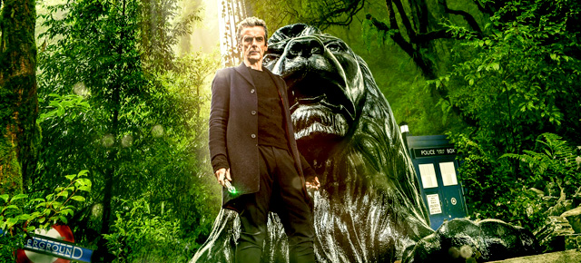 dest-Doctor-Who---In-The-Forest-of-the-Night-peter-capaldi