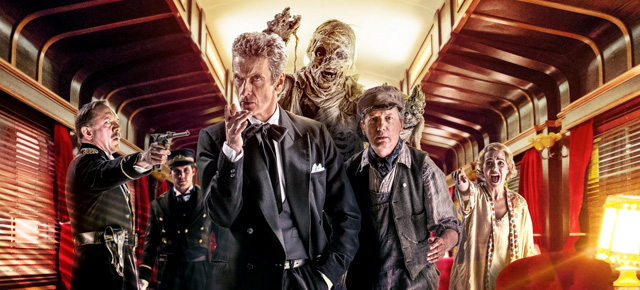 dest-Doctor-Who---Mummy-on-the-Orient-Express---01