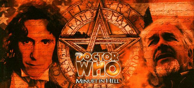 dest-minuet-in-hell-doctor-who-brasil