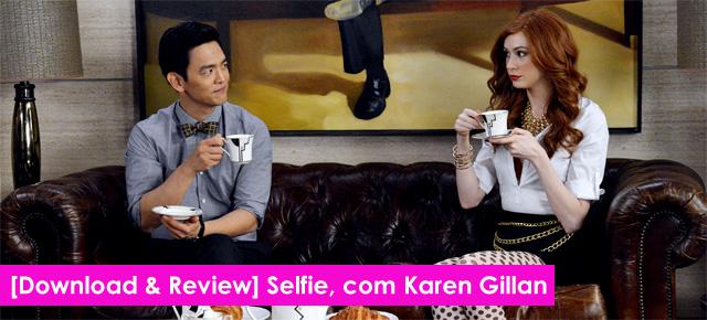 dest-selfie-karen-gillan-download-review