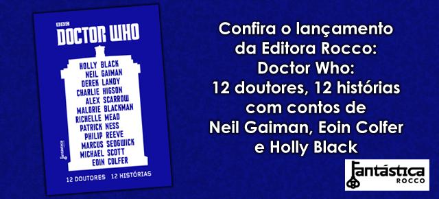 dest-doctor-who-12-historias-12-doutores-rocco