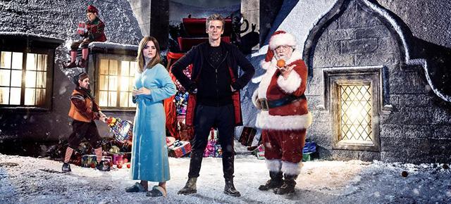 dest-especial-de-natal-doctor-who-2014-last-christmas