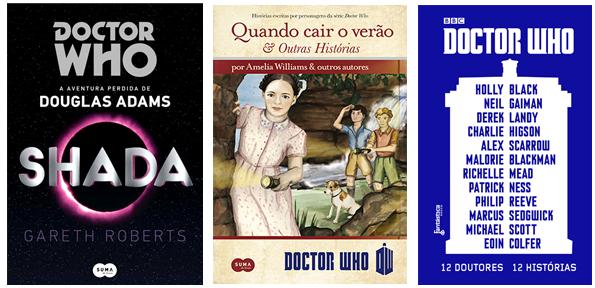 livros-de-doctor-who-no-brasil-suma-de-letras-editora-rocco