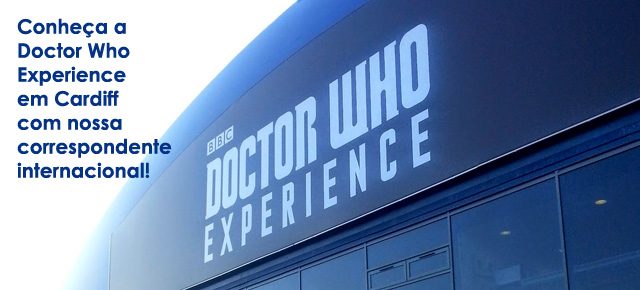dest-doctor-who-experience-tati-oldfield-doctor-who-brasil