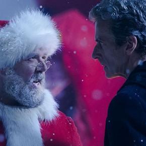 [Download] Last Christmas – Baixe o especial de Natal de 2014 aqui!