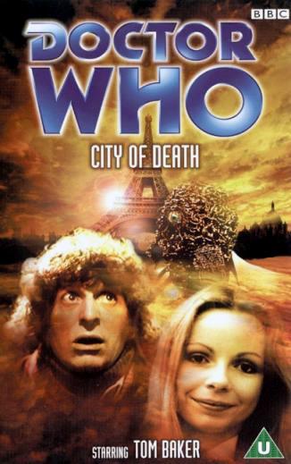 doctor-who-cidade-da-morte