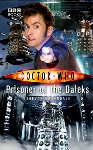 doctor-who-prisioneiro-dos-daleks