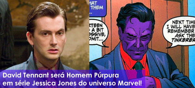 david-tennant-Zebediah-Killgrave-purple-man