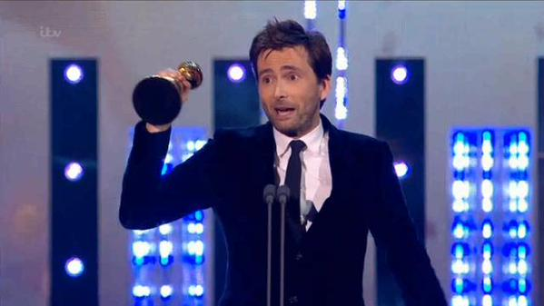 david tennant special achievement 01
