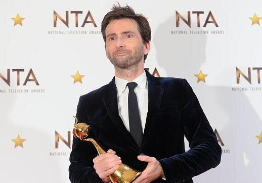 david tennant special achievement 03