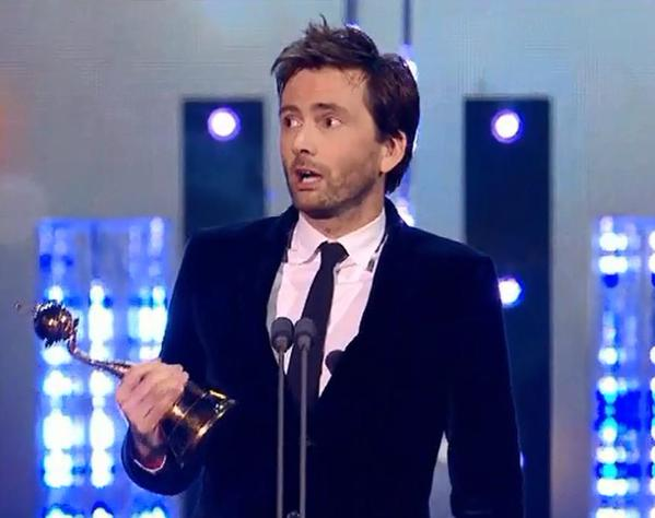 david tennant special achievement 04