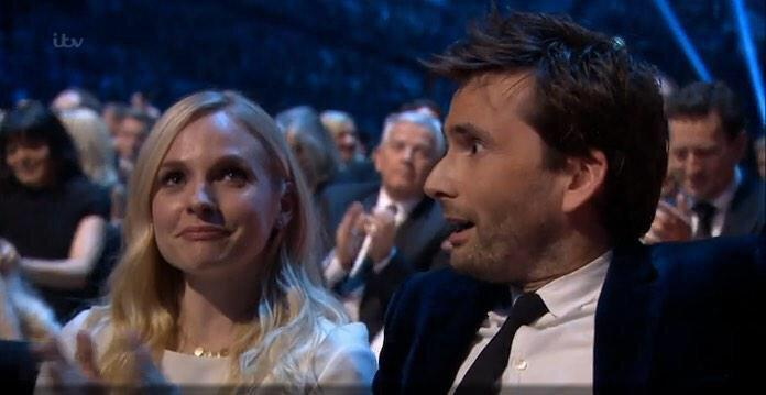 david tennant special achievement 07