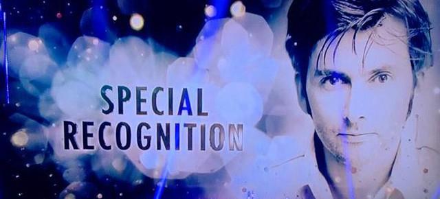 dest-david-tennant-special-recognition-doctor-who-brasil