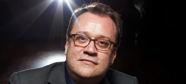 dest-russell-t-davies-doctor-who-brasil