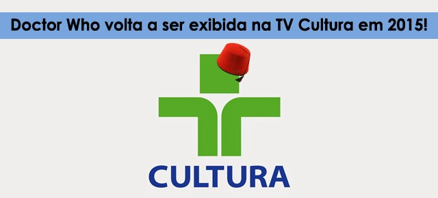 doctor-who-tv-cultura-2015