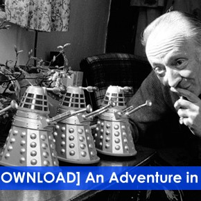[DOWNLOAD] An Adventure in Space and Time